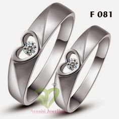 Arro jewelry F081 ring gift by adindarings on Etsy