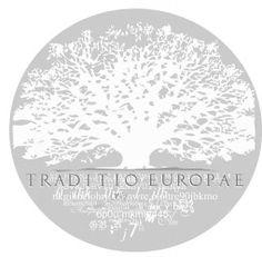 Traditio Europae