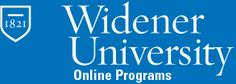 Hybrid Dual Master of Social Work / Master of Education, Human Sexuality Studies (H/MSW/MEd)