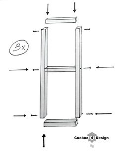 Image Result For Ikea Room Divider Curtain