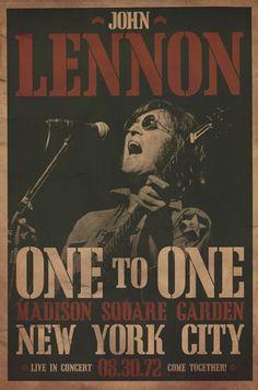 Merci pour cette belle photo. Rendez-vous sur https://yellow-sub.net pour découvrir toute la vie et l'oeuvre des Betalkes, paul McCartney, John Lennon, George Harrison et Ringo Starr