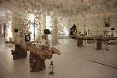 Pernikahan Nuansa Putih dan Gold di Ritz Carlton Pacific Place - Qorina Rifki weddingday_0366