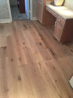 Shaw Argonne Forest Oak Vinyl Plank Flooring, Hardwood Floors, Luxury Vinyl Plank, Wood Floor Tiles, Wood Flooring, Wood Floor