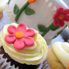¡Explora las 3,263 fotos de Flickr de All you need is Cupcakes!!