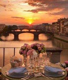 5 pre honeymoon tips!
