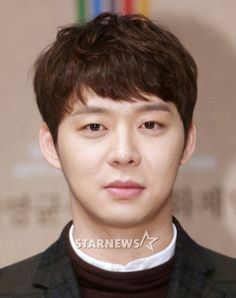 Park Yoo-chun and the police, never heard of the charges being dropped - Updated