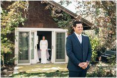 Wedding: Zach & Brittney | Sacred Mountain, Julian CA | Analisa Joy Photography | Upland, CA Photographer » Analisa Joy Photography