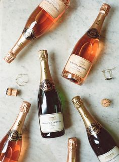 Raise a Glass with Domaine Carneros