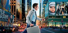 What can we learn about life from Walter Mitty?