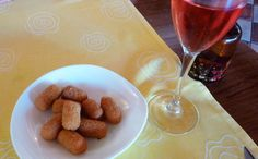 Tiempo Fugaz | Restaurante Giorgio: platos de calidad en las alturas de Lloret