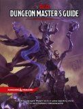 Dungeons & Dragons and Pathfinder RPG Poisons and Herbs - ADnD Downloads