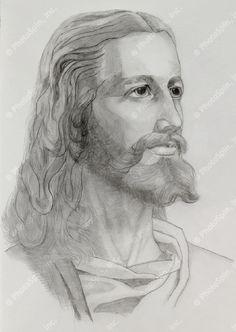 passion of the christ in pencil Jesus Drawings, Pencil Drawings, Pictures Of Christ, John 5, Lds Quotes, Jesus Loves Me, Jesus Christ, Savior, God Is Good