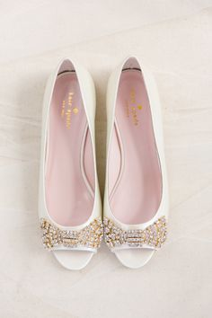 38 Best Wedding Shoes Images Wedding Shoes Bridal Shoes Shoes