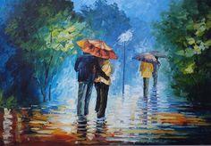 Google Image Result for http://images.fineartamerica.com/images-medium-large/walking-in-the-rain-rosie-sherman.jpg