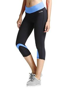 Baleaf Women's Yoga Running Workout Capri Legging Hidden ... https://www.amazon.com/dp/B010D4PSFY/ref=cm_sw_r_pi_dp_x_qoKyzbDV3TGM2
