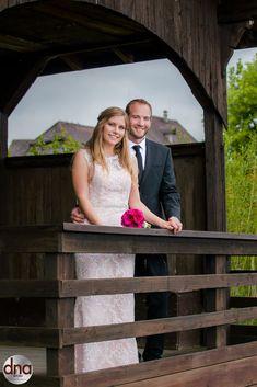 Alexandra & Matt Some Pictures, Dna, Weddings, Wedding, Marriage, Mariage
