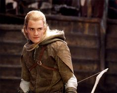 Legolas, Full body and Lord of the rings on Pinterest