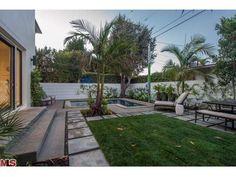 6235 Drexel Ave Los Angeles, CA 90048