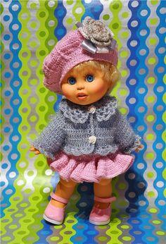 Одежда для фейсинок / Одежда для кукол / Шопик. Продать купить куклу / Бэйбики. Куклы фото. Одежда для кукол