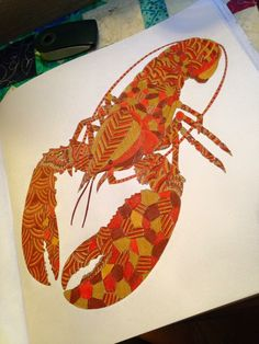 233 Best Acseafood Images On Pinterest