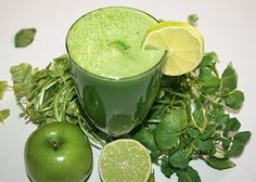 Watercress is a wonderful dark green leafy that contains many health promoting benefits. Watercress is high in vitamin K which is important for blood clotting and bone strength and formation. It is also very high in vitamin C, vitamin A and Calcium.