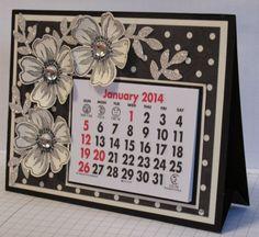 361 Best Calendar Ideas Images In 2019 Calendar Calendar Ideas