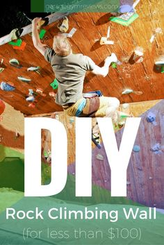 diy-rock-climbing-wall-long