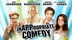 InAPPropriate Comedy - Trailer