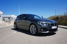 New user + New f20 LCI Vehicles, Car, Sports, Luxury Cars, Cars, Hs Sports, Automobile, Sport, Autos