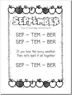 For Kinders…back to school calendar book. Keep them engaged with activities du… – School Calendar İdeas. Calendar Songs, Calendar Activities, Calendar Time, Morning Calendar, Calendar Notebook, Calendar Journal, Daily Calendar, Time Activities, Daily Journal