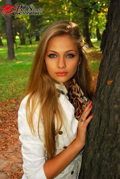 romanian women dating