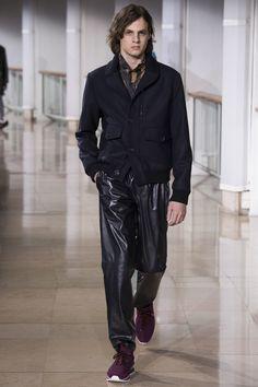 Hermès, Look #21