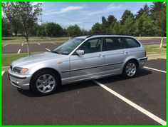 Car brand auctioned:BMW: 3-Series xiT 2005 Car model bmw 325 xit wagon 104 k auto excellent condition loaded serviced Check more at http://auctioncars.online/product/car-brand-auctionedbmw-3-series-xit-2005-car-model-bmw-325-xit-wagon-104-k-auto-excellent-condition-loaded-serviced/