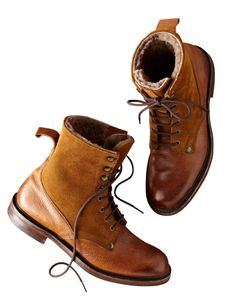 fashion, almonds, style, men boot, almond grain, bodencloth scott, scott almond, shoe, boots