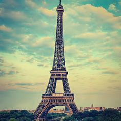 Algún día llegaré a esa punta ......... yo sé q puedo :)