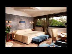 2 / 3 BHK Bedroom Floor Flat Apartment on Sale Gurgaon