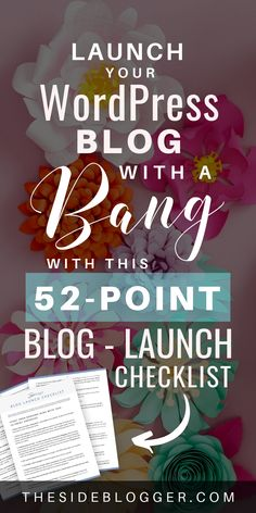 High Quality WordPress Tips Straight From The Experts – WordPress Affiliate Marketing, Content Marketing, Internet Marketing, Media Marketing, Digital Marketing, Make Money Blogging, How To Make Money, Blogging Ideas, Blogging Niche