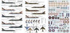 imagenes del hawker hunter - Buscar con Google