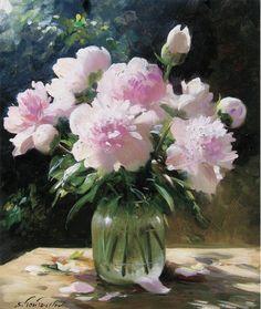 Полевые цветы | Тутунов С. С.. Обсуждение на LiveInternet - Российский Сервис Онлайн-Дневников