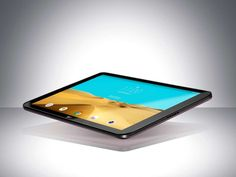 LG announces the LG G Pad II 10.1 ahead of official announcement at IFA 2015 - https://www.aivanet.com/2015/08/lg-announces-the-lg-g-pad-ii-10-1-ahead-of-official-announcement-at-ifa-2015/