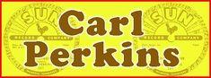 RAB Hall of Fame: Carl Perkins