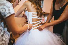 Ρομαντικος φθινοπωρινος γαμος στην Κυπρο | Κατερινα & Δημητρης  See more on Love4Weddings  http://www.love4weddings.gr/cyprus-wedding/
