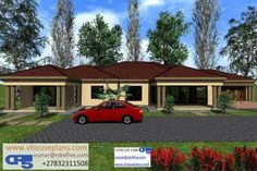Home Decoration In Pakistan 5 Bedroom House Plans, Dream House Plans, House Floor Plans, Maine House, My House, Morden House, Single Storey House Plans, Flat Roof House, Site Plans
