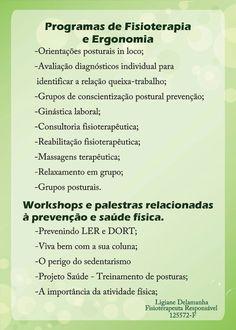 3 pagina cartilha de apresentação consultoria em saúde.