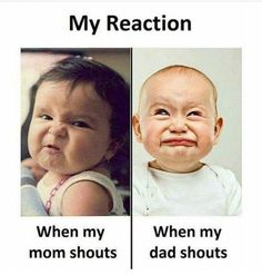 16 Ideas Funny Memes Humor Hilarious Phones For 2019 Funny Shit, Funny Baby Memes, Funny School Jokes, Very Funny Jokes, Really Funny Memes, Crazy Funny Memes, School Humor, Funny Relatable Memes, Funny Facts
