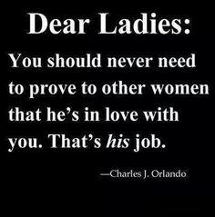 Charles J Orlando