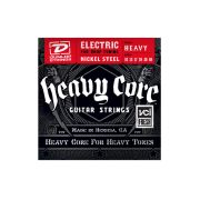 Strings Direct offers the best online Electric Guitar String Sets with good quality of product. Select from a top range of brands and order from Strings Direct