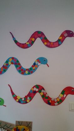 Cobras Treehouse, Wild Animals, Preschool Activities, Ideas, Snakes, Animals, Party, Spring, Children