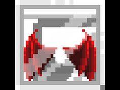 d4f7790aa6040ef6b067c74a8d51bbed.jpg (480×360)