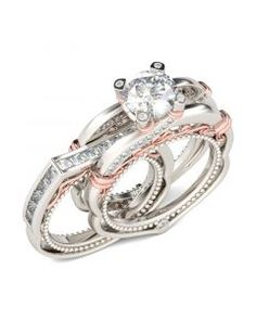 Discover our unique selection of Interchangeable wedding jewelry for women & men with HD Video. Jeulia offers premium quality jewelry at best price, shop now! Engagement Rings Couple, Deco Engagement Ring, Engagement Ring Settings, Mens Sterling Silver Necklace, Silver Earrings, Cheap Silver Rings, Jewelry Photography, Opal Rings, Diamond Wedding Bands